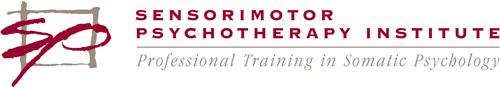 Sensorimotor Psychotherapy Institute